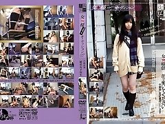 07 Goddess Scout Audition