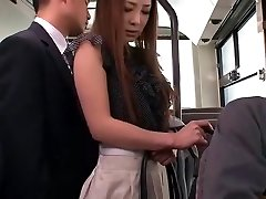 traks japāņu meitene minori hatsune neticami āra, upskirts/panchira jav filmas