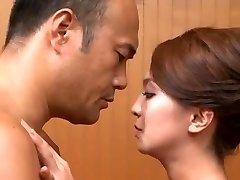 Japāņu mīlas stāsts 193