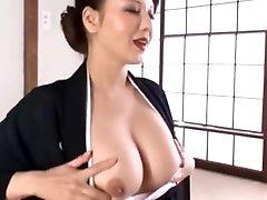 vislabāk mājās sieva, orgasma pieaugušo video