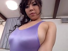 humungous tits trainer erectile tissue massage