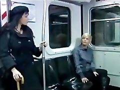 Woman Mai In Cinco Historias Para Ellas - Episode 1!