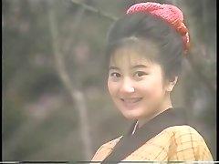 mayumi yoshioka