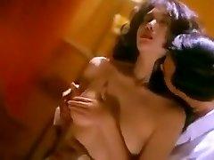 Hong Kong flick sex vignette