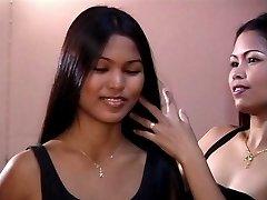 Thai lesbos