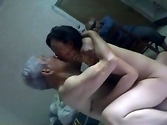 chinês groupsexs
