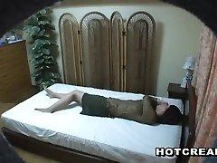 Heydouga 4055-PPV061 PPV061 4055-PPV061 gorący krem peep