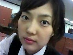 Korean Dilettante Cool GF Full Version