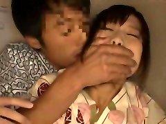 Hottest Japanese model Marie Momoka, Yui Hatano, Arisa Aizawa in Wonderful Rimming JAV video
