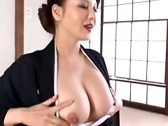 Best homemade Wife, Ejaculation adult video