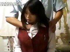 úprimných z OL masáž 03