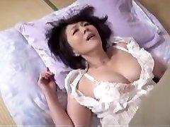 Japanska Žena Je Opet Jebeno Šef