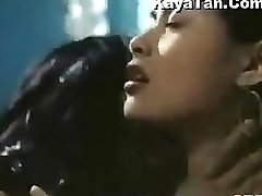 Pinay Joanne Quintas Hot Sex