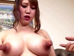 Fuck the titty