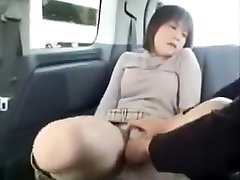 japanese fledgling from the street part 3