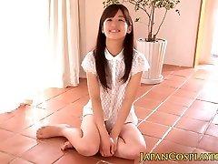 Gozadas Rimu Sasahara meninas lésbicas teen