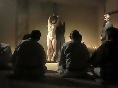 Slave City (2013) - Yuma Asami