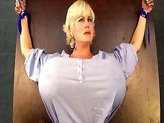 rozszerzenie piersi