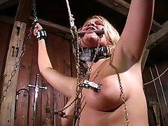 Torturous torture