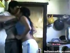 indian cousins ravaging in kitchen and bellowing