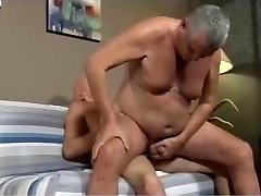 Grandpa Manager
