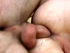 Hot Wooly Arab fuck smooth boy