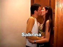 TS Sabrina