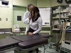 Businesslady used by Medic