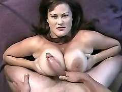 huge titty screw and massive facial