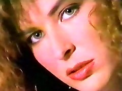 NEVER TEAR US APART -vintage 80's gigantic knockers glamour
