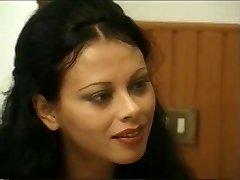 La Signora - The Domme