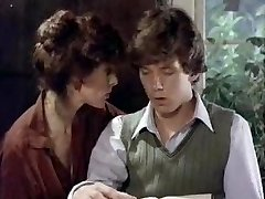 Kay Parker In Private Instructor