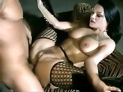 Exotic Homemade video with Compilation, Antique gigs