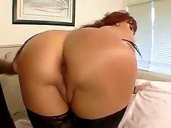 Sexy Vanessa - A Bbc Classic