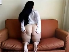 Immense booty BBW (2)