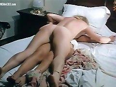 Marina Lotar Antonella Antinori nude episodes