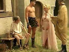 Hercules - a sex venture