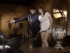 Italian classic clip 2