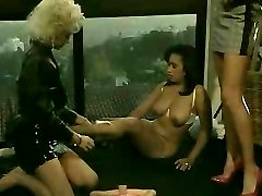 dolly buster pornography
