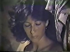 Devassidao Total - latin vintage