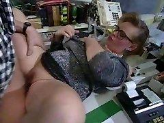 bo-no-bo ravage the secretary
