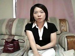 Japonský law school študent