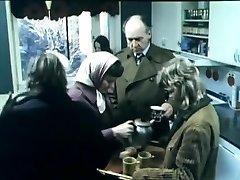dokorán (1974) švédsky taliansky retro porno