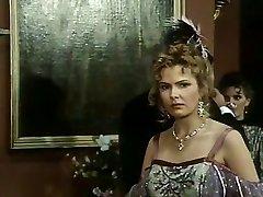 Rebecca, La Signora Del Desiderio (utter video)