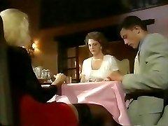 La Lecon de Musique (1997 m.)