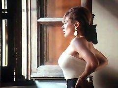 Italijanski Moive - Desiderando Emanuelle