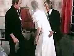 Cuckold Prvý Deň - Vintage -