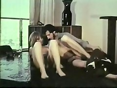 Amazing Homemade video with Brunette, Smallish Tits gigs