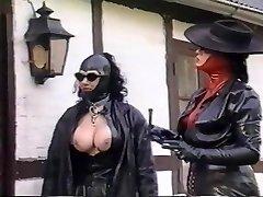 Viola Extraordinary - Extraordinary Number 3 - Indecent Dolls