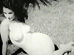 Nudi Cuties #23